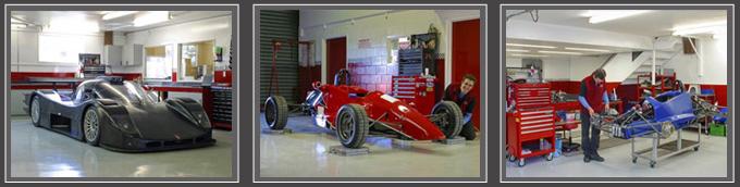 http://www.motorsportsolutions.co.nz/images/workshop.jpg